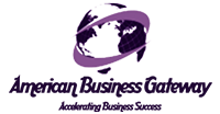 American Business Gateway